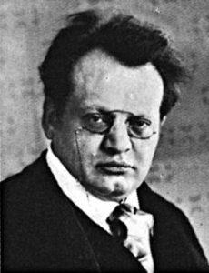 max reger komponist